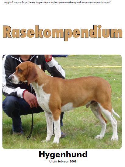 raskomphygenhound.png
