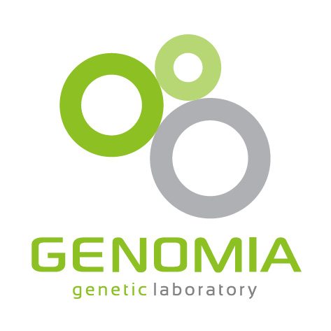 80 x 80 mm genomia.jpg