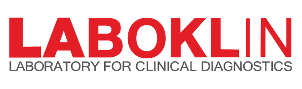 laboklin-logo-web.png
