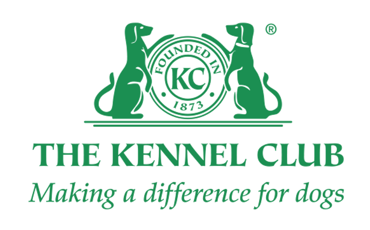 The_Kennel_Club.png