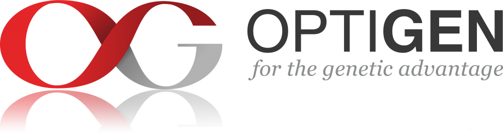 optigen-logo-with-reflection-png.png