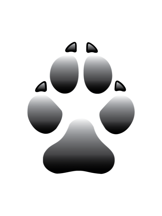pawprintblackgradient.png