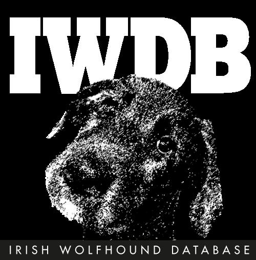 iwdb-logo.png