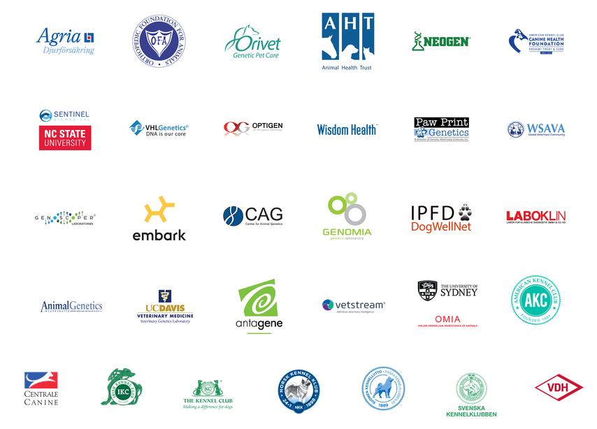 Leadership sponsors 2.png
