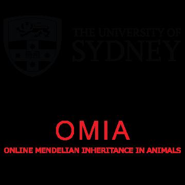 omia-university-of-sydney.png.bc0ec5583d
