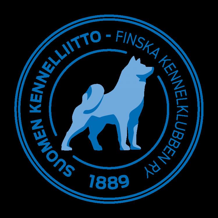 Finnish_Kennel_Club.png