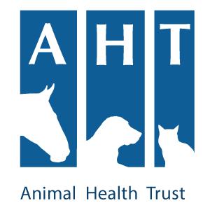 animal-health-trust-logo-hgtd.png