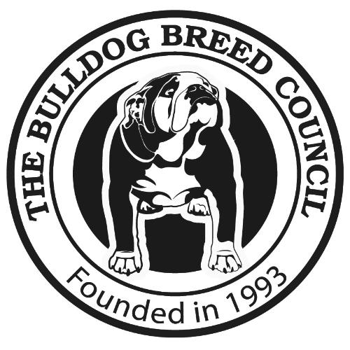 bulldogbreedcouncillogo.png