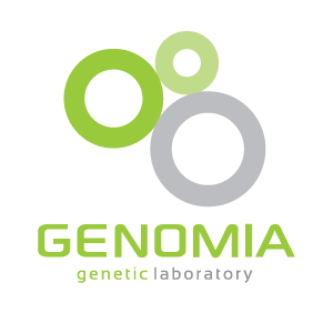 genomia.png