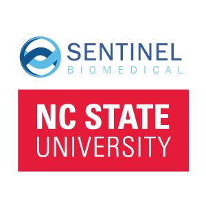 sentinel-biomedical-nc-state-logo-hgtd.png
