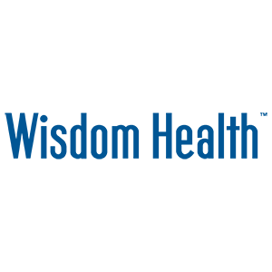 wisdom_health.png