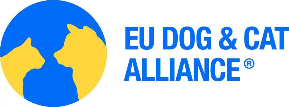 eudcall.jpg