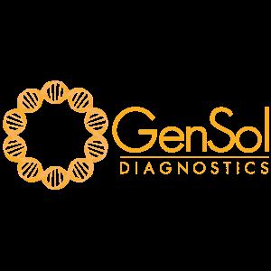 gensol-diagnostics.png