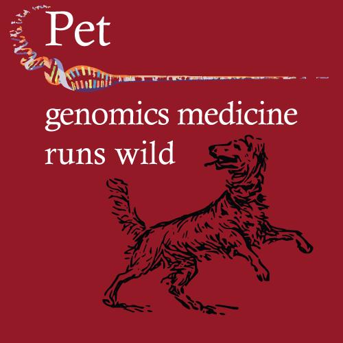 petgenomicsmed.png