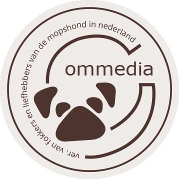 logo-circle-netherlands mops.png