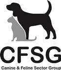 CFSG_logo.jpg