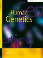human gen.jpg