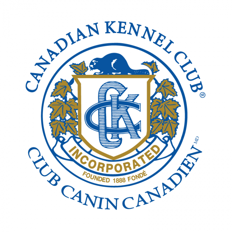 Canadian-Kennel-Club-800x800-transparent.png