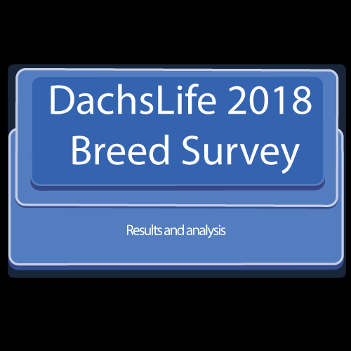 dachslife2018health-surveys.png