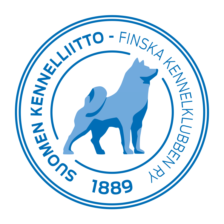 Finnish_Kennel_Club.png