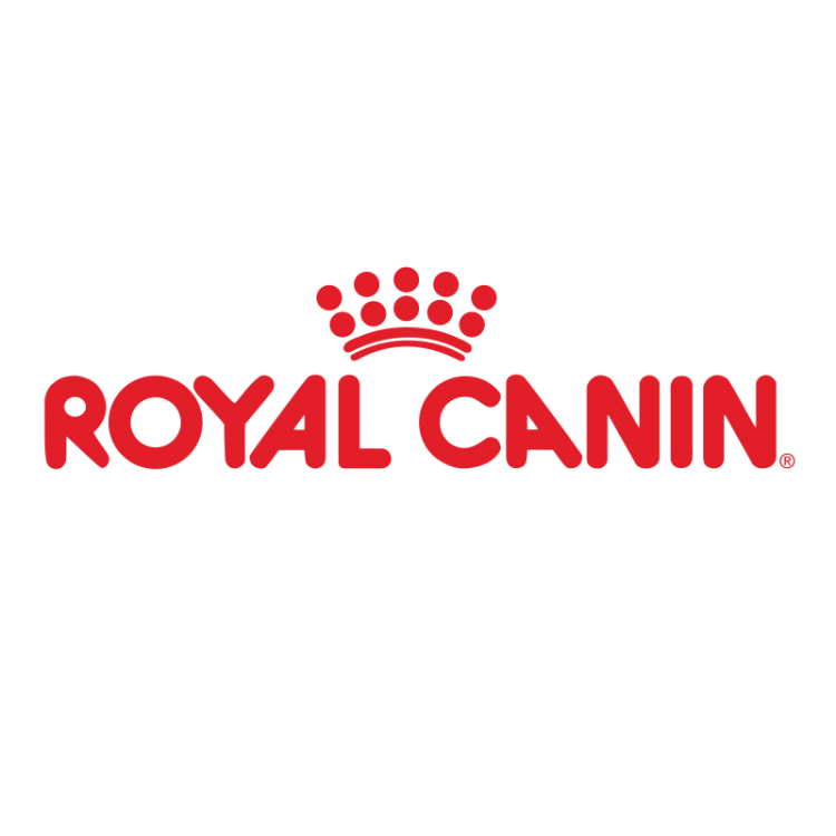 royalcanin800x800transparent.png