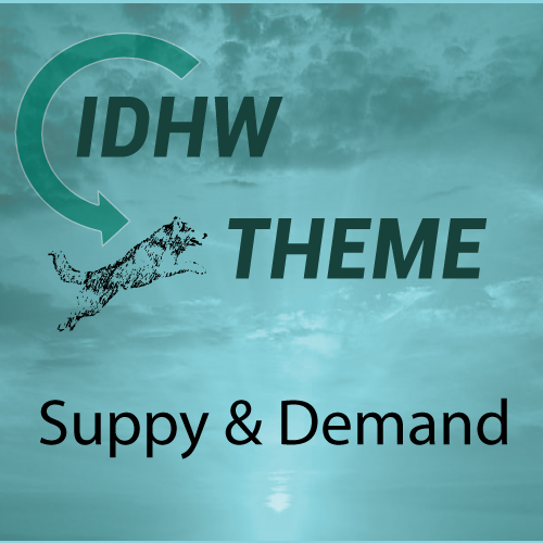 4th-idhw-theme-supply-and-demand-article