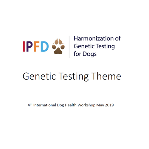 4th-IDHW-Genetic-Testing-Theme-A.Llewellyn-Zaide.png