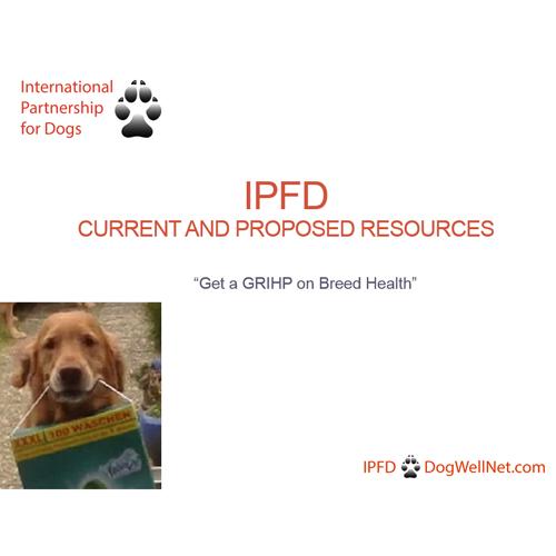 BSHS-IPFD-Resources---Get-a-GRIHP-B.Bonnett.png
