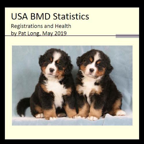 bshs-bmd-health-statistics.png
