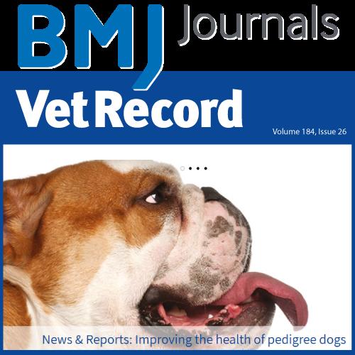 Dutch Kennel Club - Contributing Partners - DogWellNet com