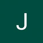 Jane  E EVANS