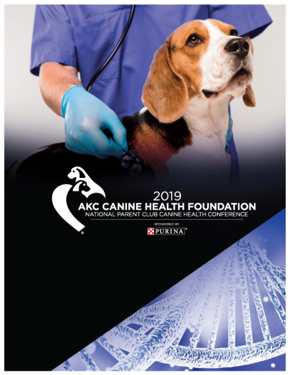 2019-AKC-CHF-National-Parent-Club-Canine-Health-Conference.png