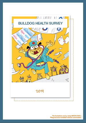 2019 bulldog survey CBA.PNG