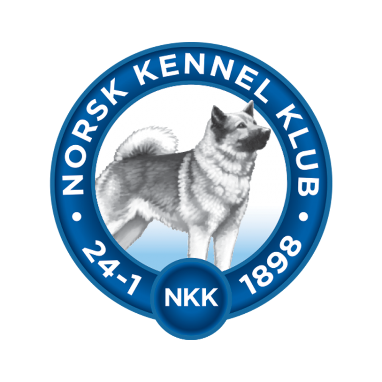 Norwegian_Kennel_Club.png