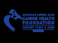 akc-chf-logo.png