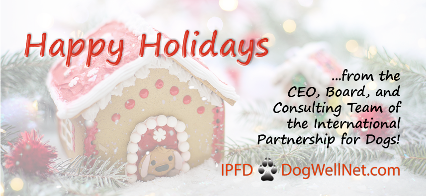 digest version IPFD holidays 2019 2.png