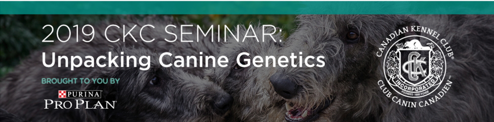 CKC Genetics Seminar.png