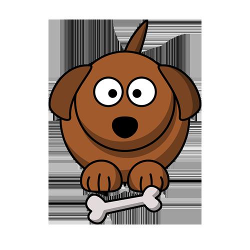 pudgedog.png.ef7f870c6bb273eee29ff6bd816ed7ee.png