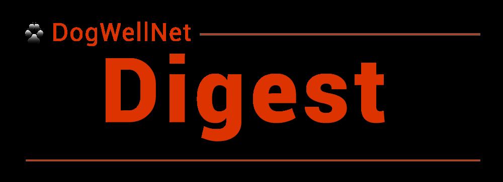 digest-2-12-2018-1000px-x363px.png