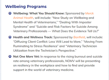 wellbeing programs NAVC.png