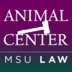 msulaw.png