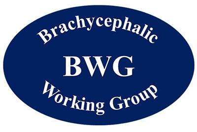 bwgLogo -Oval navy blue.jpg