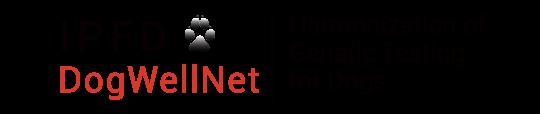 HGTD-logo-web-540x114-3-9-2020-b.png