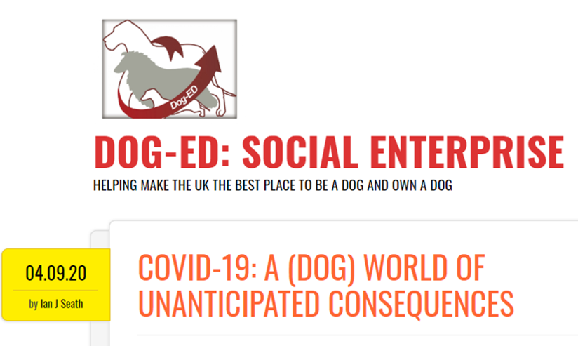 Dog Ed Covid article.png