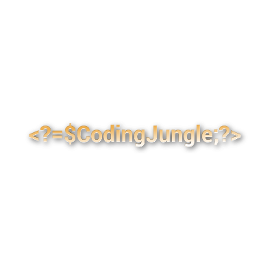 Coding-Jungle-400x400.png