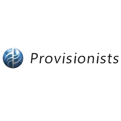 Provisionists-400x400.png
