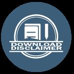 downloaddisclaimer.png