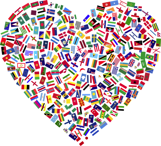 heart-3204671_640.png
