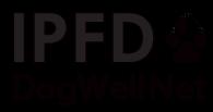 DogWellNet.com