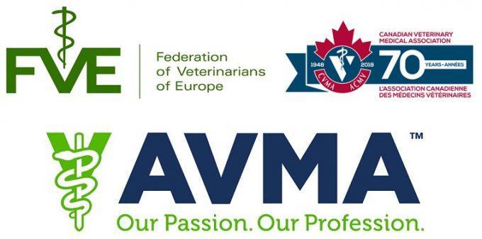 AVMA-FVE-CVMA-logos-680x337.jpg